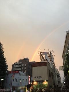 niji_at_kunitachi.jpg